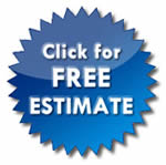 Trees Removal Estimate